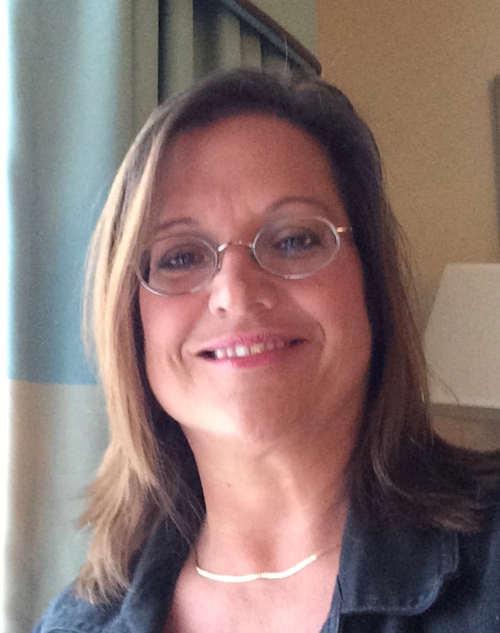 Renee Buras-Sims, Librarian