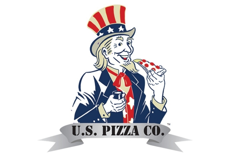 US Pizza Co of Bryant