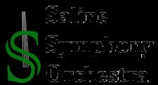 Saline Symphony Orchestra